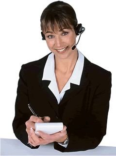 People business woman 229 1 - About Us