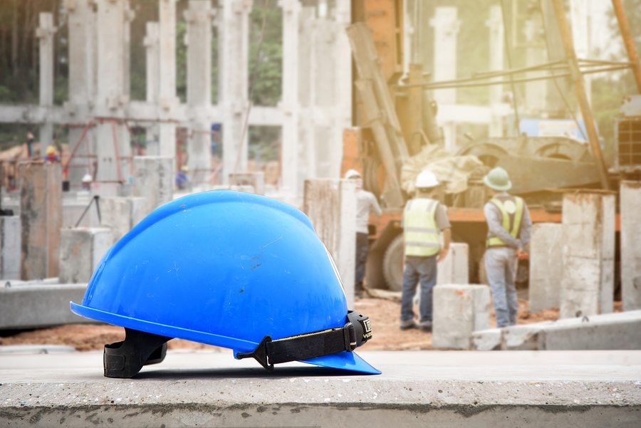 11 04 C Its Time to Get Tailored Construction Insurance - It's Time to Get Tailored Construction Insurance