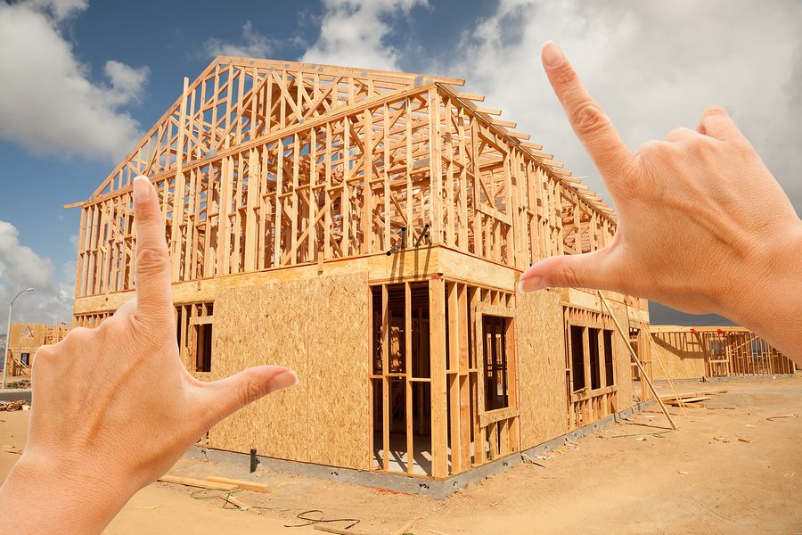 17 01 C Build Faster with Construction Tips from the Pros - Build Faster with Construction Tips from the Pros