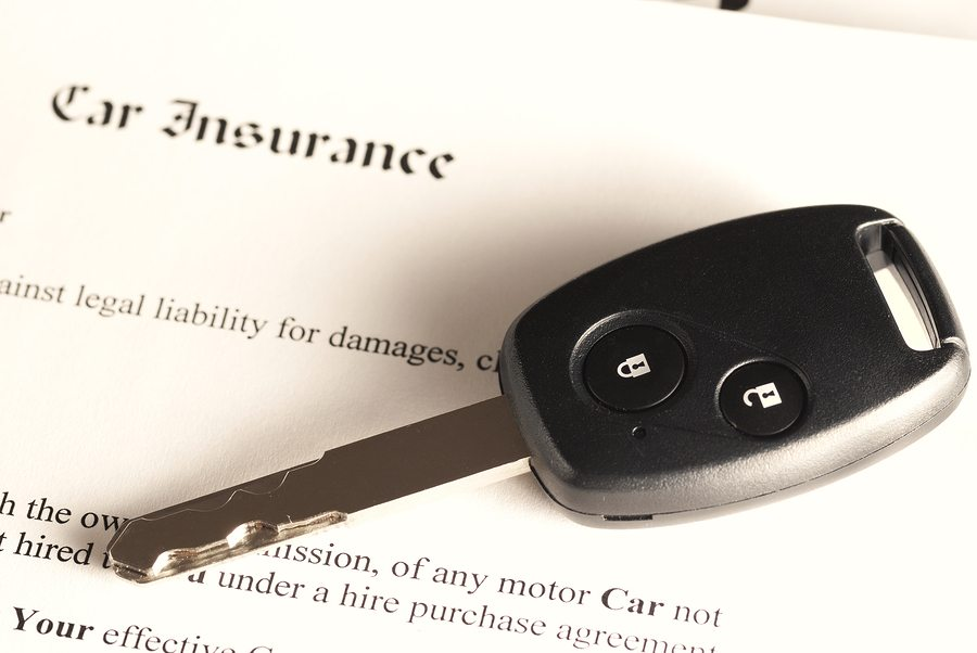 17 01 PP Getting the Right Car Insurance Coverage - Getting the Right Car Insurance Coverage