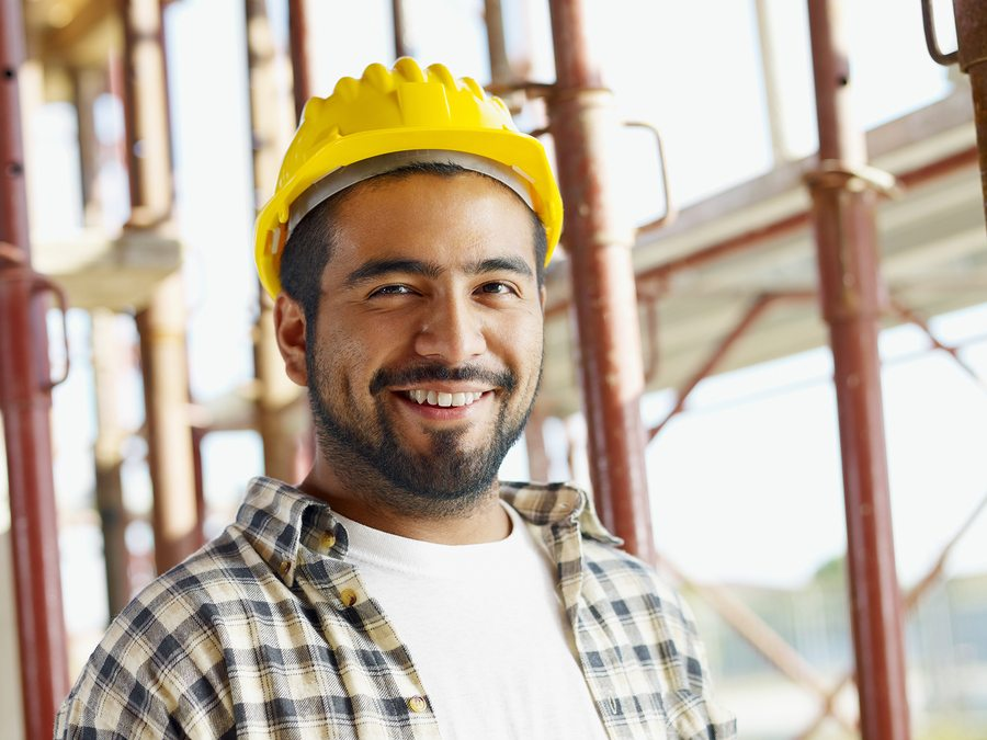 18 04 C Protecting Younger Construction Workers - Protecting Younger Construction Workers